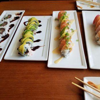 Kabuki Huntington Beach Yelp