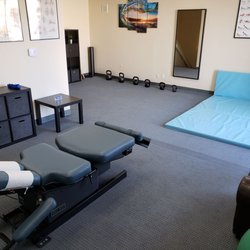 Ross Carpet Care 85 Photos 21 Reviews Cleaning 14661 Evening Star Dr Poway Ca Phone Number Yelp