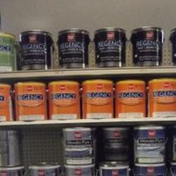 Top 10 Best Ppg Paint Store Near Tx Tx 78223 Last Updated