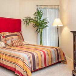 Village Royale - Apartments - 5602 Duessel Ln, St Louis, MO ...