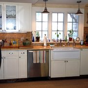 ... Photo Of Black Dog Remodeling   Stamford, CT, United States. Kitchen  Remodeling ...
