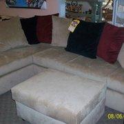 ... Photo Of Furniture Express   Glendale, AZ, United States ...