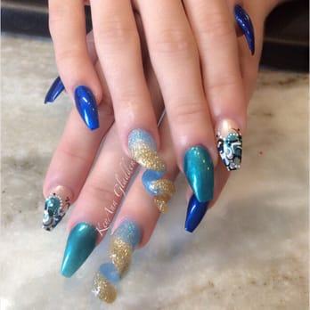 Sindys Nails