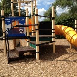 Artesani Playground and Pool - 11 Photos & 16 Reviews ...