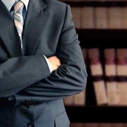 scheda valutazione rischio antiriciclaggio avvocati palermo - photo#13