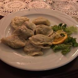 Kuchnia Staropolska U Babci Maliny 41 Fotos 38 Beitrage