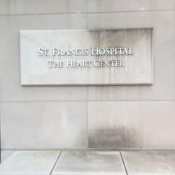 St  Francis Hospital - 45 Photos & 63 Reviews - Doctors