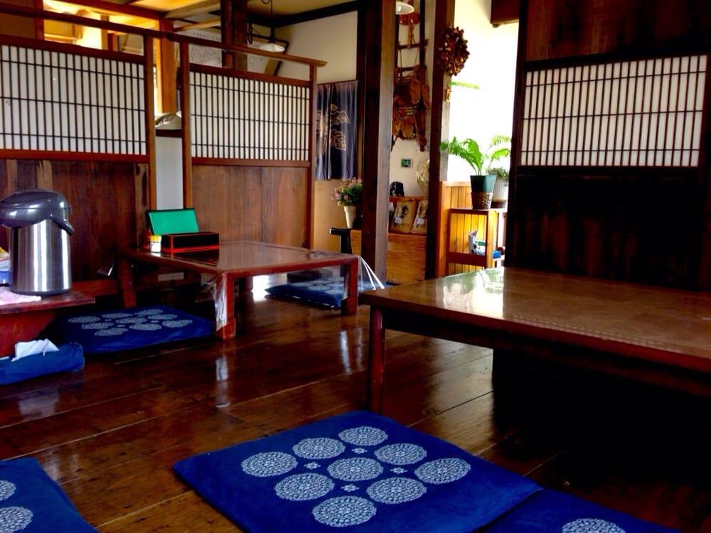 Soba Sho Kōya