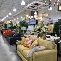 Photo Of Homesense Framingham Ma United States Furniture