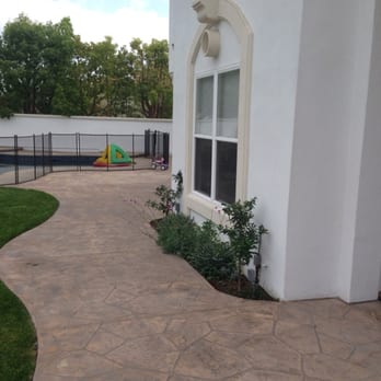 Quality Home Remodeling - Room Addition Contractor - 125 Photos & 33 ...