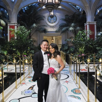 Wynn Las Vegas Wedding Salons 83 Photos 95 Reviews Wedding