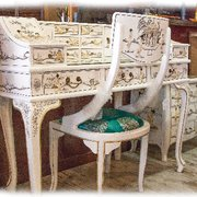 Upscale Resale Thrift Consignment West Palm Beach Fl