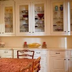 Souza S Cabinets Cabinetry 34 Hangar Wy Ste Cd Watsonville Ca