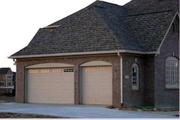 Southwest Garage Door Of Houston Garage Door Services