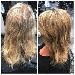 Tiffany hair salon phenix city al