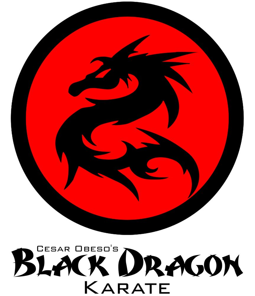 Cesar Obeso's Black Dragon Karate: 700 W Hobbs, Roswell, NM