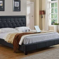 Photo Of Wholesalers Furniture Direct   West St Paul, MN, United States.  Many
