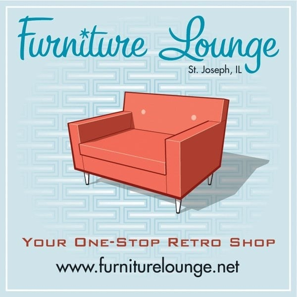 Furniture Lounge 12 Reviews Furniture Stores 11 E University Ave Champaign Il Phone
