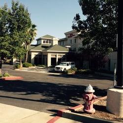 Photo Of Hilton Garden Inn   Redding   Redding, CA, United States ...