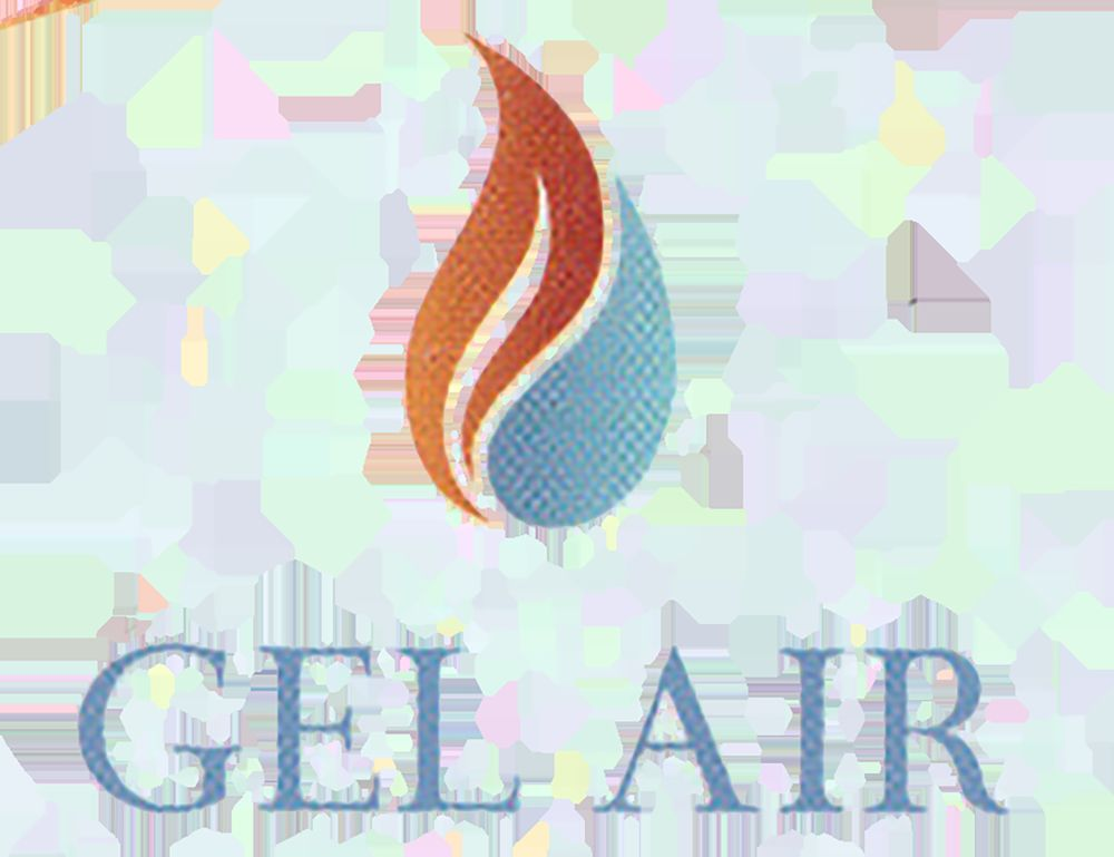 Gel Air Conditioning and Heating: 635 Arbukle Ct, Winter Springs, FL