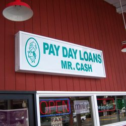Cash advance in lorain ohio image 4