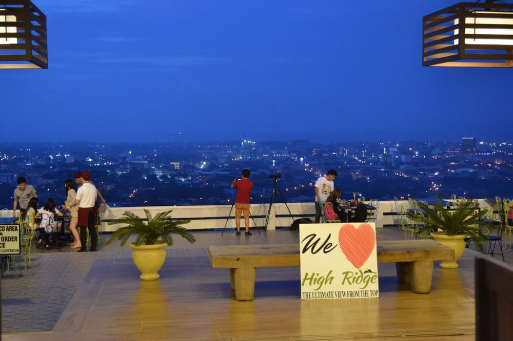 best dating place in cagayan de oro