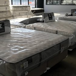 Photo Of Sleep Station Mattress Outlet Memphis Tn United States