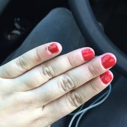 Zumani nail hair spa 60 photos 188 reviews nail for 24 hour nail salon los angeles