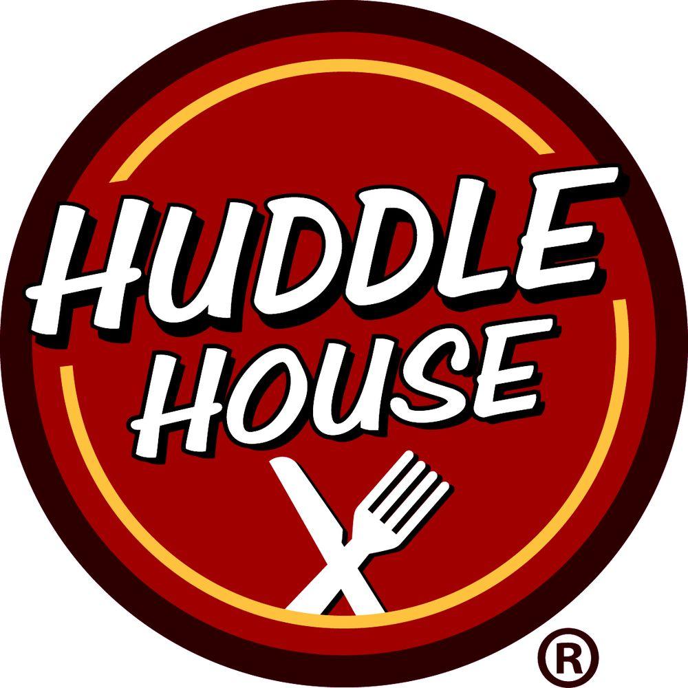 Huddle House: 16414 Johnnie Ramey Dr, St. Paul, VA