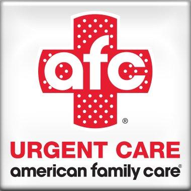 AFC Urgent Care Malden: 219 Centre St, Malden, MA