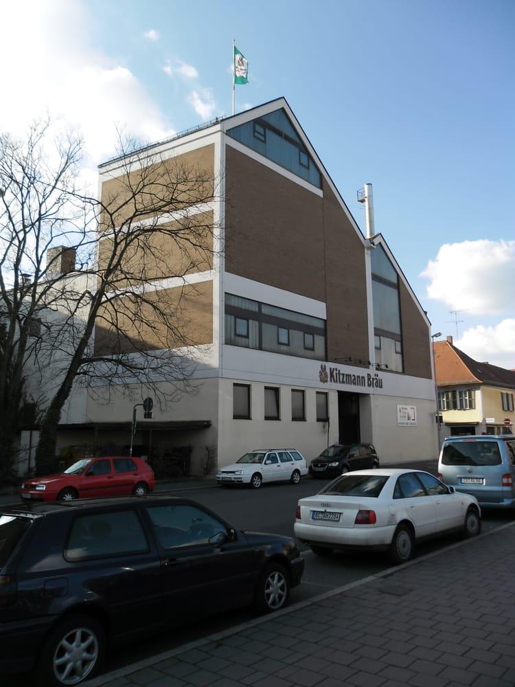 Fotos zu Kitzmann BräuSchänke - Yelp