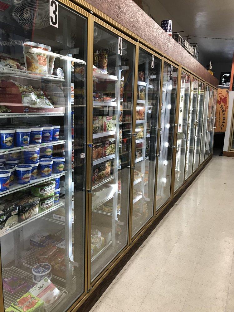 Tony's Refrigeration Technology: San Francisco, CA