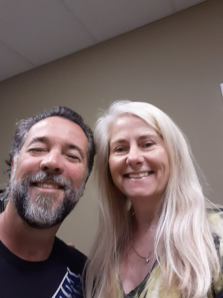 Dr Tammy St John-Greco: 160 N Western Ave, Carpentersville, IL