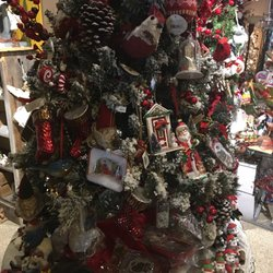 photo of a christmas store n more big bear lake ca united states - Christmas Decoration Stores Near Me
