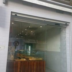 Horno pastelería Frontera - Panaderías - 46930 Quart de Poblet ...