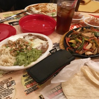 Photo Of Manuel S Mexican Restaurant Green Valley Az United States