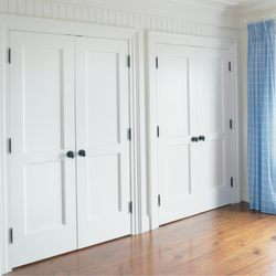 Photo of Southern Doors u0026 Closets - Greenville SC United States & Southern Doors u0026 Closets - Door Sales/Installation - 1200 Woodruff ... pezcame.com
