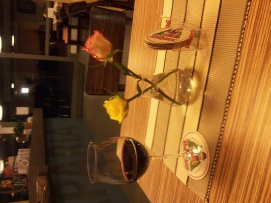 taparia restaurant nahrungsmittel getr nke schaffhauser str 121 bad s ckingen baden. Black Bedroom Furniture Sets. Home Design Ideas
