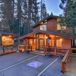 Super Tahoe North Rentals Vacation Rental Agents 5249 N Lake Interior Design Ideas Greaswefileorg