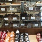 Nassau Candy - 10 Reviews - Chocolatiers & Shops - 530 W John St