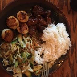 Okinawa Hibachi And Sushi 53 Photos 68 Reviews Bars 3718 Dallas Hwy Marietta Ga Restaurant Phone Number Last Updated December