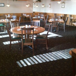 Pine Grove Restaurant CLOSED 25 Reviews American