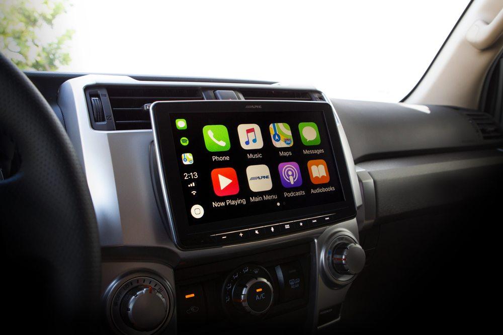 Mobile Car Pro Norwood