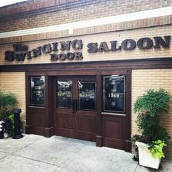 Photo of The Swinging Door Saloon - Tustin CA United States. New face : swinging door - Pezcame.Com