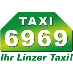 taxi 6969 taxi bahrgasse 2 linz ober sterreich telefonnummer yelp. Black Bedroom Furniture Sets. Home Design Ideas