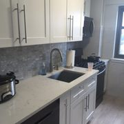 Better Picture Of The Photo Of Global Flooring   Flushing, NY, United  States ...