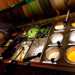 No.1 Asian Kitchen - CLOSED - 14 Photos - Sushi Bars - 62 N Main ...