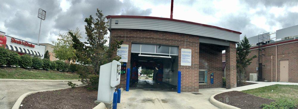 Speedway: 6501 Miller Ln, Dayton, OH