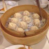 Dumpling Restaurants Taraval San Francisco Ca