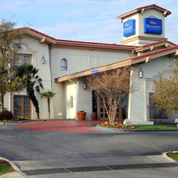 Photo Of Baymont Inn And Suites San Antonio Tx United States